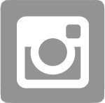 Follow Opti-Blast on Instagram